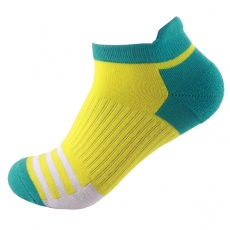 Ankle sports compression socks